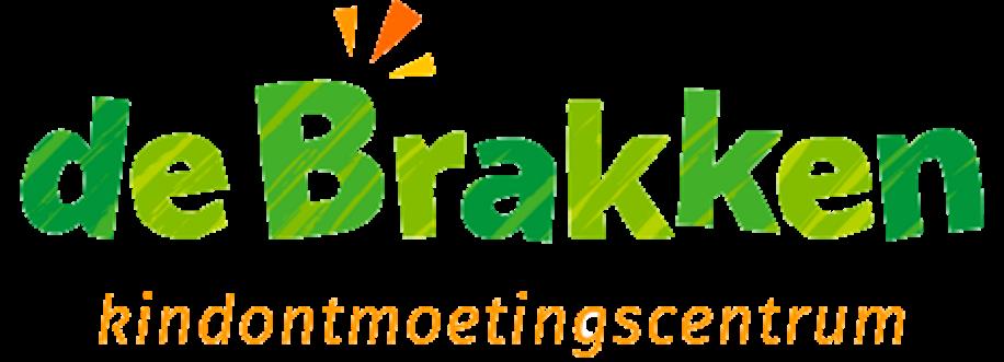 KOC de Brakken - Rijen